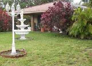 Foreclosed Home in NE 6TH AVE, Miami, FL - 33161