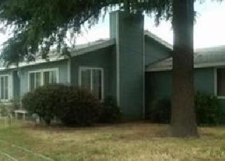 Foreclosed Home en S ACACIA AVE, Rialto, CA - 92376