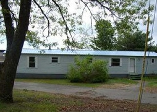 Foreclosure Home in Sanford, ME, 04073,  SAM ALLEN RD ID: P1056765