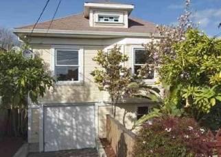 Foreclosed Home en AILEEN ST, Emeryville, CA - 94608