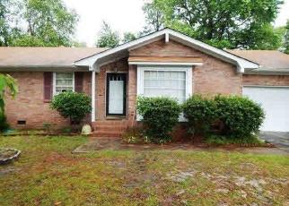 Foreclosure Home in Lexington, SC, 29073,  TENNYSON DR ID: P1056781