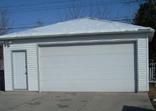 Casa en ejecución hipotecaria in Milwaukee, WI, 53224,  N 85TH ST ID: P1056837