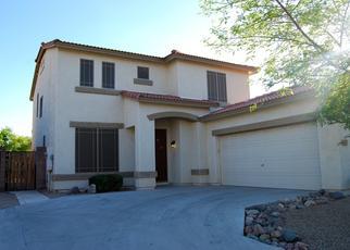 Casa en ejecución hipotecaria in Peoria, AZ, 85381,  W DESERT TRL ID: P1056871