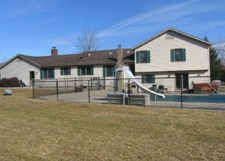 Foreclosed Home en RITA DR, Bethel, CT - 06801