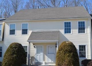 Casa en ejecución hipotecaria in North Branford, CT, 06471,  BRANFORD RD ID: P1056900