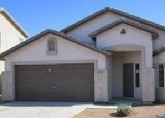 Casa en ejecución hipotecaria in Buckeye, AZ, 85326,  N REDWOOD LN ID: P1056947