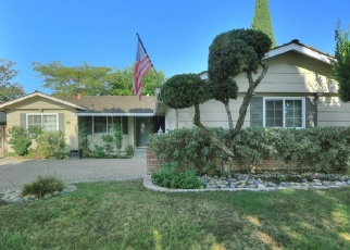 Foreclosed Home en TWIN BROOK DR, San Jose, CA - 95126
