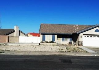 Foreclosed Home en STONE CREEK TRL, Hesperia, CA - 92344