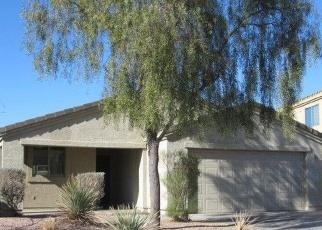 Foreclosed Home en S 37TH GLN, Phoenix, AZ - 85041