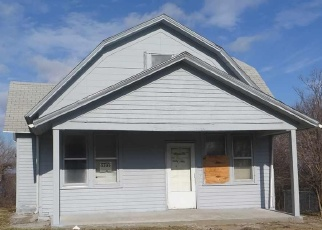 Foreclosure Home in Omaha, NE, 68111,  CORBY ST ID: P1057086