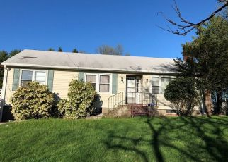 Foreclosed Home en CROMWELL RD, Monroe, NY - 10950