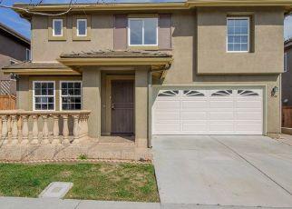 Casa en ejecución hipotecaria in San Diego, CA, 92154,  VISTA SANTA CATARINA ID: P1057141