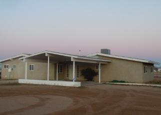 Foreclosed Home en MESQUITE ST, Hesperia, CA - 92344
