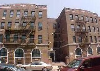 Casa en ejecución hipotecaria in Brooklyn, NY, 11219,  45TH ST ID: P1057181
