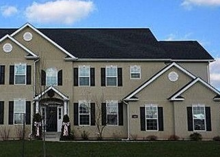 Casa en ejecución hipotecaria in Gilbertsville, PA, 19525,  LILAC LN ID: P1057185