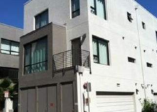 Casa en ejecución hipotecaria in Oakland, CA, 94607,  ZEPHYR DR ID: P1057199