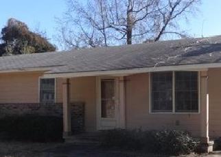 Foreclosure Home in Myrtle Beach, SC, 29588,  RANCHETTE CIR ID: P1057209