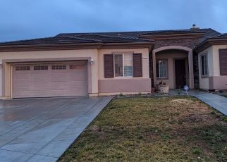 Foreclosed Home en GAZANIA ST, Apple Valley, CA - 92308