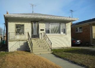 Foreclosed Home en MERRILL AVE, Calumet City, IL - 60409