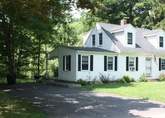 Casa en ejecución hipotecaria in North Branford, CT, 06471,  NORTH ST ID: P1057324
