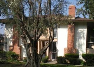 Foreclosed Home en MONTEGO WAY, Tustin, CA - 92780