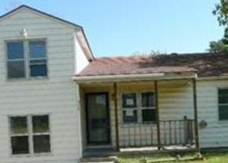 Foreclosure Home in Oklahoma City, OK, 73115,  HAMPTON DR ID: P1057328