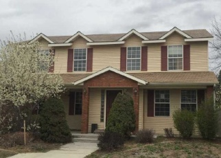Foreclosure Home in Boise, ID, 83713,  W VIOLET CT ID: P1057357
