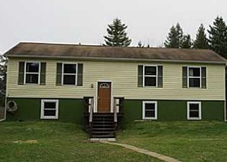 Foreclosed Home en WOODARD RD, Watertown, NY - 13601