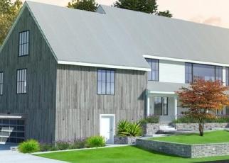 Casa en ejecución hipotecaria in Darien, CT, 06820,  5 MILE RIVER RD ID: P1057462