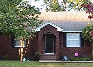 Foreclosure Home in Sumter, SC, 29150,  POINSETT DR ID: P1057465