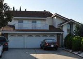 Foreclosed Home en N WHITE RD, San Jose, CA - 95127
