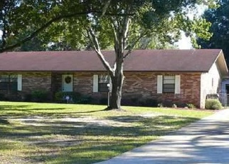 Foreclosed Home en QUAILWOOD DR, Winter Haven, FL - 33880