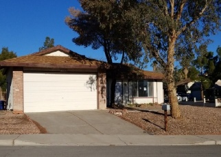 Foreclosure Home in Clark county, NV ID: P1057494