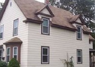 Foreclosure Home in Brewer, ME, 04412,  PENDLETON ST ID: P1057497