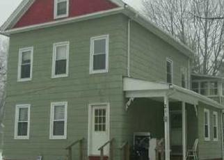 Foreclosed Home en GARDNER ST, East Windsor, CT - 06088