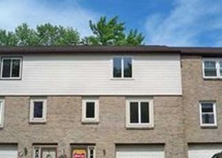 Foreclosed Home en WOODRIDGE TRL, Henrietta, NY - 14467