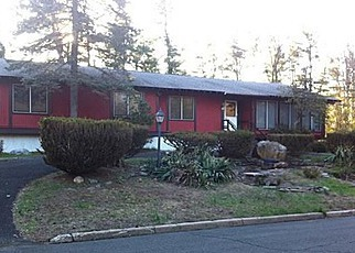 Foreclosed Home en RUTH CT, Monsey, NY - 10952