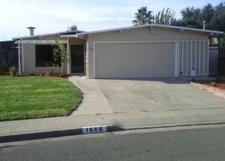 Casa en ejecución hipotecaria in Pinole, CA, 94564,  GLEN CT ID: P1057609