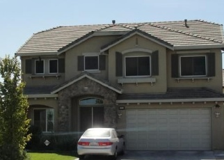 Foreclosed Home en KASLIN DR, Modesto, CA - 95355