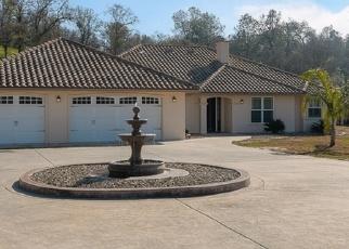 Foreclosed Home en CROWN CT, Valley Springs, CA - 95252