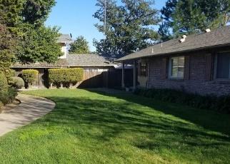 Casa en ejecución hipotecaria in Stockton, CA, 95207,  DENBY LN ID: P1057659