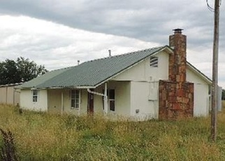 Foreclosure Home in Rogers county, OK ID: P1057672
