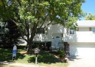 Foreclosed Home in EMILINE ST, Omaha, NE - 68138