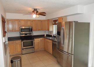 Foreclosed Home in NE 18TH AVE, Pompano Beach, FL - 33064