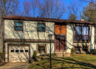 Foreclosed Home en PHELPS LUCK DR, Columbia, MD - 21045