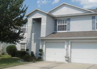 Foreclosed Home en BELHAVEN DR, Orlando, FL - 32828