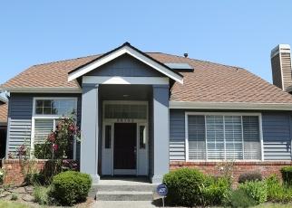 Casa en ejecución hipotecaria in Issaquah, WA, 98029,  SE 37TH ST ID: P1057765