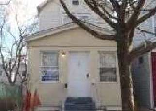 Foreclosed Home in 116TH RD, Jamaica, NY - 11434
