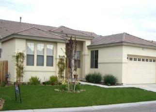 Foreclosure Home in Dayton, NV, 89403,  LA COSTA CIR ID: P1057800