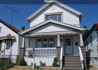 Casa en ejecución hipotecaria in Milwaukee, WI, 53204,  S 15TH PL ID: P1057810